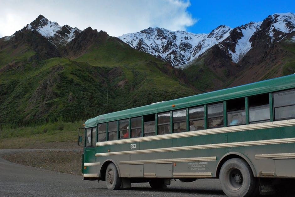 Bus billede 17